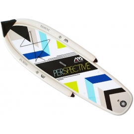 Ref: AM BT-88879 - stand up paddle inflatable Perspective 300cm