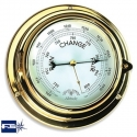 Ref: FS 2142 - Barometer High-Sensitive Opening Face