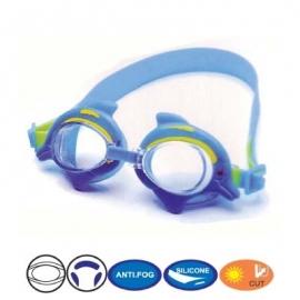 Ref: YXG-351C - Goggle Kid Dolphin