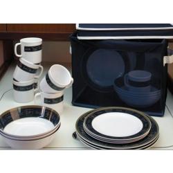 Ref: MBS 17500 - Set 3 Kitchen Rags
