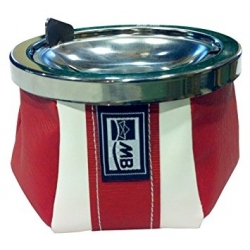 Ref: MBS 30106 - ashtray sport
