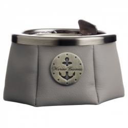 Ref: MBS 30106 - ashtray sport
