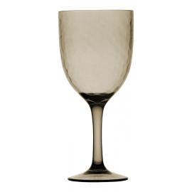 Wine Cup Smoke