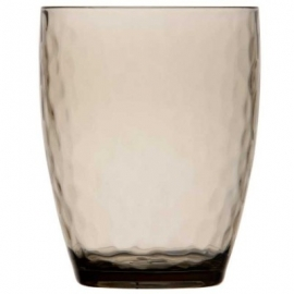 Ref: MBS 33106 - water glass smoke
