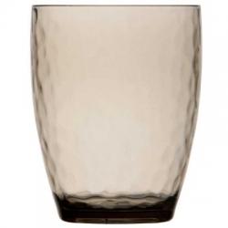 Ref: MBS 33104 - wine cup smoke