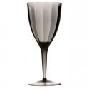 Wine Cup Grey