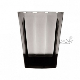 Ref: MBS 34206 - water glass grey