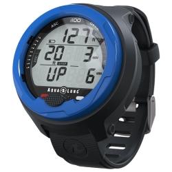 Ref: AQF NS124111 - computer I200 watch black