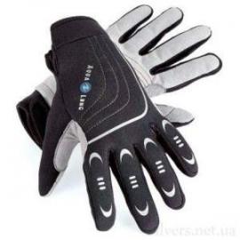 Gloves Admiral II 2mm Aqualung