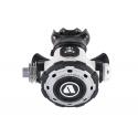 Ref: AP 0061 - Regulator MTX-R DIN 300Bars