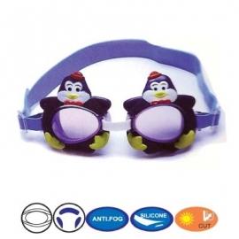 Ref: YXG-351H - Goggle Kid Pinguin