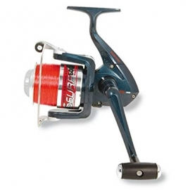 REEL DG SURF M65 3+1BB