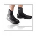 Ref: 4TH BTA - Boots Amphibian 6.5mm