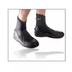 Boots Amphibian 6.5mm 4TH Element