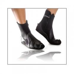 Boots Pelagic 6.5mm 4TH Element