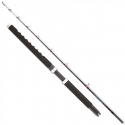 Lineaeffe Rod PT Power Boat 2.10 mts.