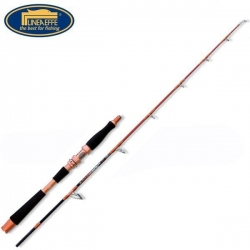 Lineaeffe Aquarex Jig Traction 15 Kgs.