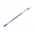 Lineaeffe Rod Basic Telescopic