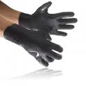 Ref: 4TH GLO3 - Dive Glove 3MM