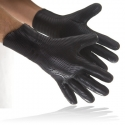 Ref: 4TH GLO5 - Dive Glove 5MM
