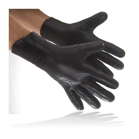 Ref: 4TH GLO5 - Dive Glove 5MM