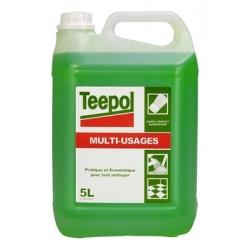 Teepol 5 liters