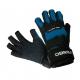 Obrien X-Grip Pro 3/4 Gloves