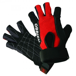 O'Brien Ski Skin 3/4 Gloves