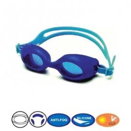 Ref: YXG-355- Goggle G355
