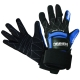 O'Brien Proskin Gloves full
