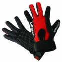 O'Brien Ski Skin Gloves