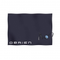 O'BRIEN ELECTRIC BOAT BLANKET