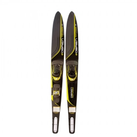 O'brien Combo Performer Waterskis