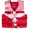 O'Brien Child Nylon Life Vest (Girls')