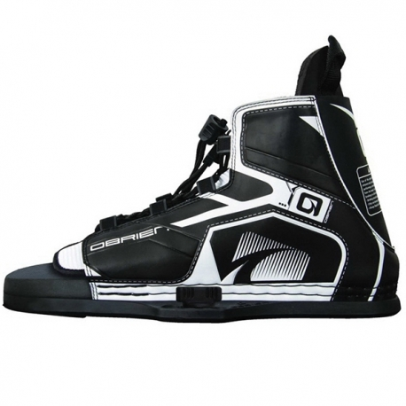 O'Brien Device Jr. Bindings 5-8(2015)
