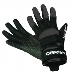 O'Brien X Grip Competitor Gloves