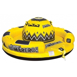 OBrien tube Sombrero 5-Person Ski Tube