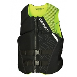 O'Brien Men's Flex Neo Life Vest