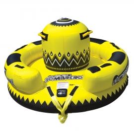 O'Brien Sombrero 4 Towable Boat Tube