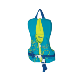 O'brien Infant Aqua Neo Vest