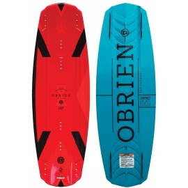 O'Brien Wakeboard - Format 137