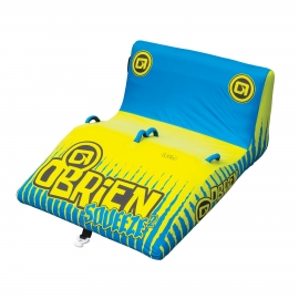 O'Brien Squeeze 2 Towable Boat Tube