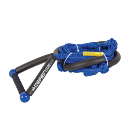 "O'Brien 10"" Core Surf Rope"