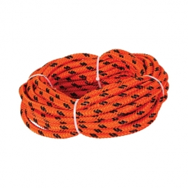 O'Brien 2/4-Person Floating Tube Rope