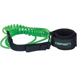 O'Brien Stand Up Paddleboard Leash