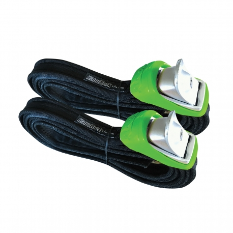 O'Brien Kanulock SUP Tie Downs