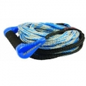 O'Brien 1 Section 70' Combo Water Ski Tow Rope Floating Handle
