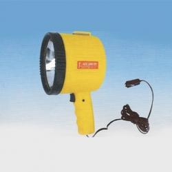 Ref: GI 639037 - Projecteur De Rechange
