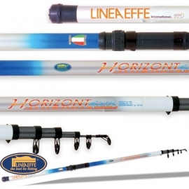 .Ref: LI 2279- Rod Horizon Telescopic