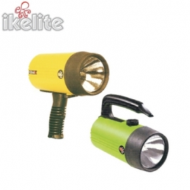 Ref: IK122- Torch RCD Super 8